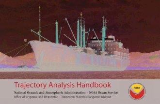 Trajectory Analysis