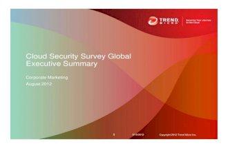 2012 global cloud_security_survey_executive_summary