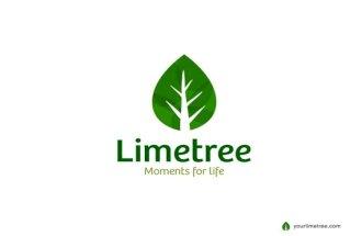 Limetree tutorial
