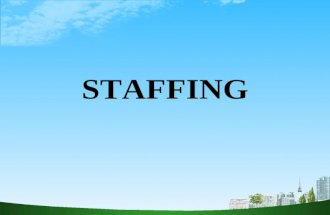 staffing-120202004110-phpapp01