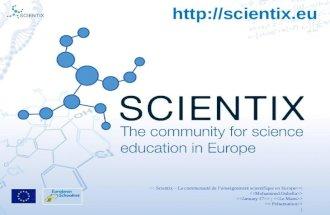 Scientix_France
