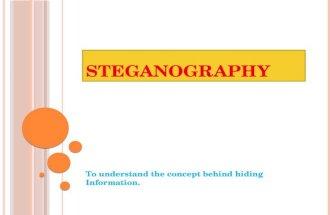 DATA64-steganography