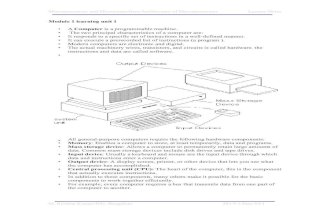 Microprocessors8085