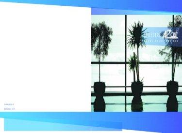 broșură de viziune cum să îmbunătățiți vederea la 0 8